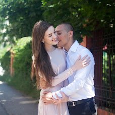 Wedding photographer Sonya Remezova (SONYAphotography). Photo of 09.07.2014