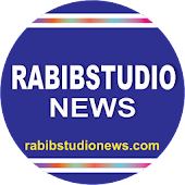 Rabib Studio News