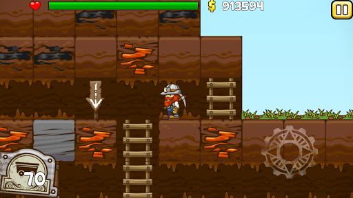 Tiny Miner screenshot 9