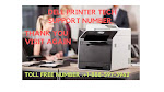 Dell Printer Technical Support Phone Number  +1-888-597-3962