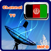 Channel TV Afghanistan Info