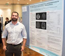 Photo: Dr Chris Karayiannis, SCS. http://www.med.monash.edu.au/cecs/events/2015-tr-symposium.html
