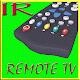 Universal IR Remote Control TV
