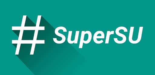 SuperSU - Apps on Google Play