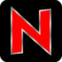 Free Netflix Movies App Guide icon
