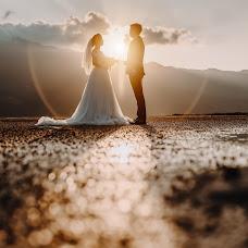 Свадебный фотограф Huy Lee (huylee). Фотография от 30.09.2019
