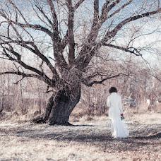 Wedding photographer Elena Bric (ElBrits). Photo of 07.12.2013