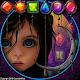 Download Razzle Dazzle - Match Three 3 Game Puzzle For PC Windows and Mac