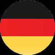 تعلم اللغة الألمانية بالفيديوهات