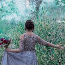 Düğün fotoğrafçısı Duygu Öz çelik (duyguozcelik). 15.07.2018 fotoları