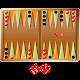 Backgammon for PC-Windows 7,8,10 and Mac