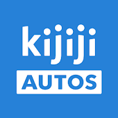 Kijiji Autos: Search Local Ads for New & Used Cars