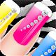 Nail Art Salon: Fashion Nail Bar (game)