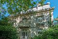 Maison 15 pièces 295m² Douarnenez