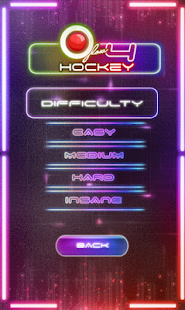 Hockey 4 - náhled