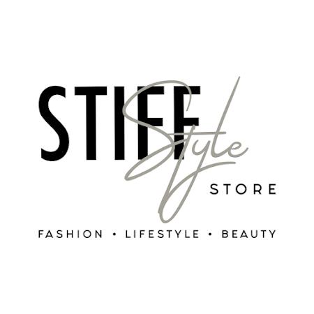 Stiffstyle