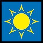 SunBeamer Control Center 2.1