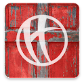 Harvest Church icon