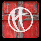Harvest Church icon