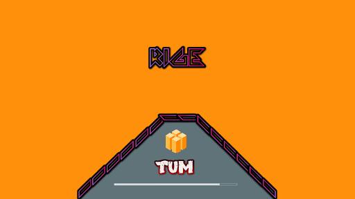 Motor TÜM screenshot 1