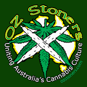 OZ Stoners Cannabis Community