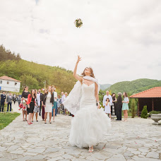Wedding photographer Vladimir Milić (totalstudio). Photo of 11.06.2015