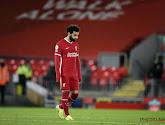 """Mohamed Salah se confie : """"J'étais comme Vinícius, je ne savais pas marquer"""""""