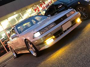 ソアラ GZ20 GT Twin TurboLのカスタム事例画像 Hiroさんの2019年12月21日18:00の投稿