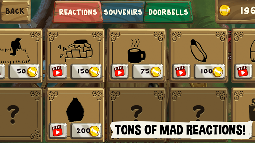 Do Not Disturb - A Game for Real Pranksters! screenshot 3