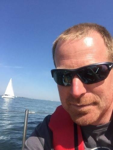 Voorstellen van het team: Bruno Lambrechts