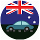 Used Cars In Australia - Buy,Sell Used & New Cars APK