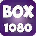 Box 1080 Player & TV Show & Mega Box icon