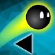 Dash till Puff! for PC Windows 10/8/7