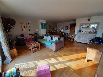 appartement à Hermanville-sur-Mer (14)