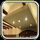 Gypsum ceiling (app)