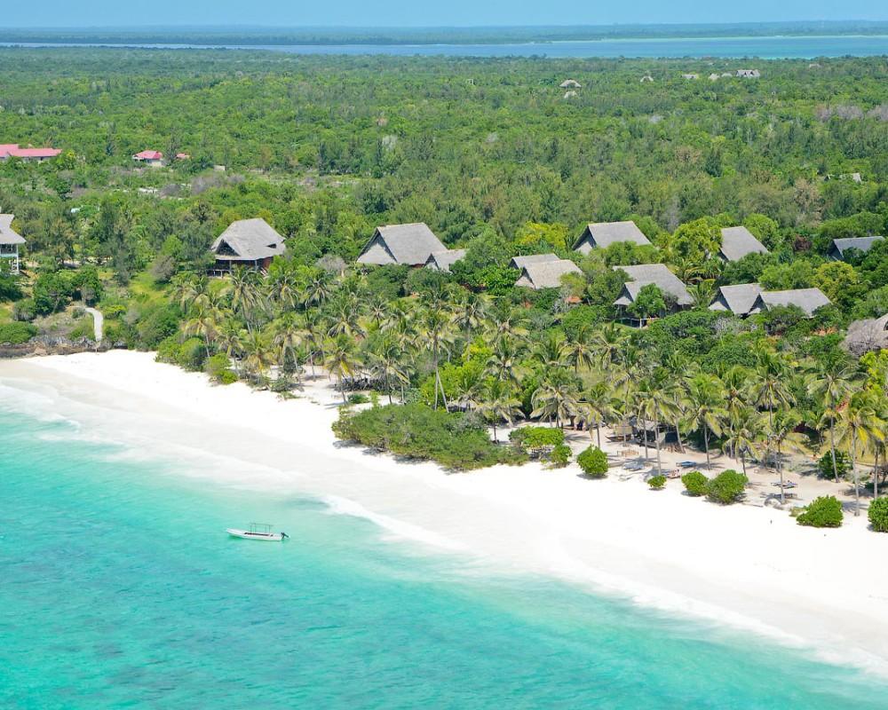 Zanzibar beaches.jpg