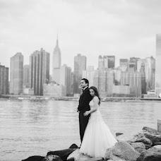 Wedding photographer Boris Zaretsky (zaretsky). Photo of 15.11.2015