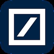 MyBank India - Deutsche Bank AG