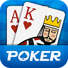 Texas Poker Deutsch (Boyaa) icon