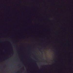 チェイサー GX71 昭和61年式 アバンテのカスタム事例画像 ぶんたGX71さんの2018年09月30日23:04の投稿