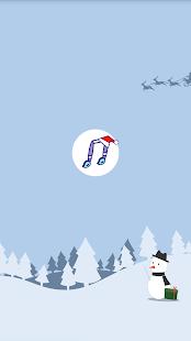 Musicpainter - náhled