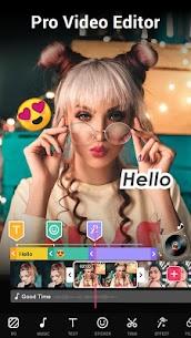 Video Maker Premium 1.304.72 Apk Mod (Unlocked) 1