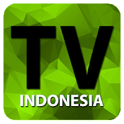 TV Online Indonesia Full HD APK for Bluestacks