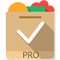 Shopping list - Purchases PRO icon