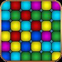 Cube Burst icon