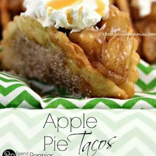 Apple Pie Frozen Apples Recipes.