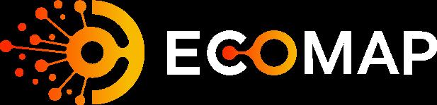 Logo ecomap