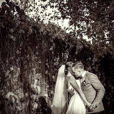 Wedding photographer Karina Moroz (MKarinA). Photo of 09.03.2017