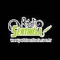 Rádio Sentinela Belém icon