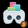 FD VR - Virtual App Launcher download